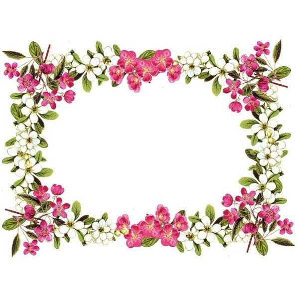 600x600 Sweet Dreams 5 Watercolor Bouquets, Hydrangea, Roses, Poppy