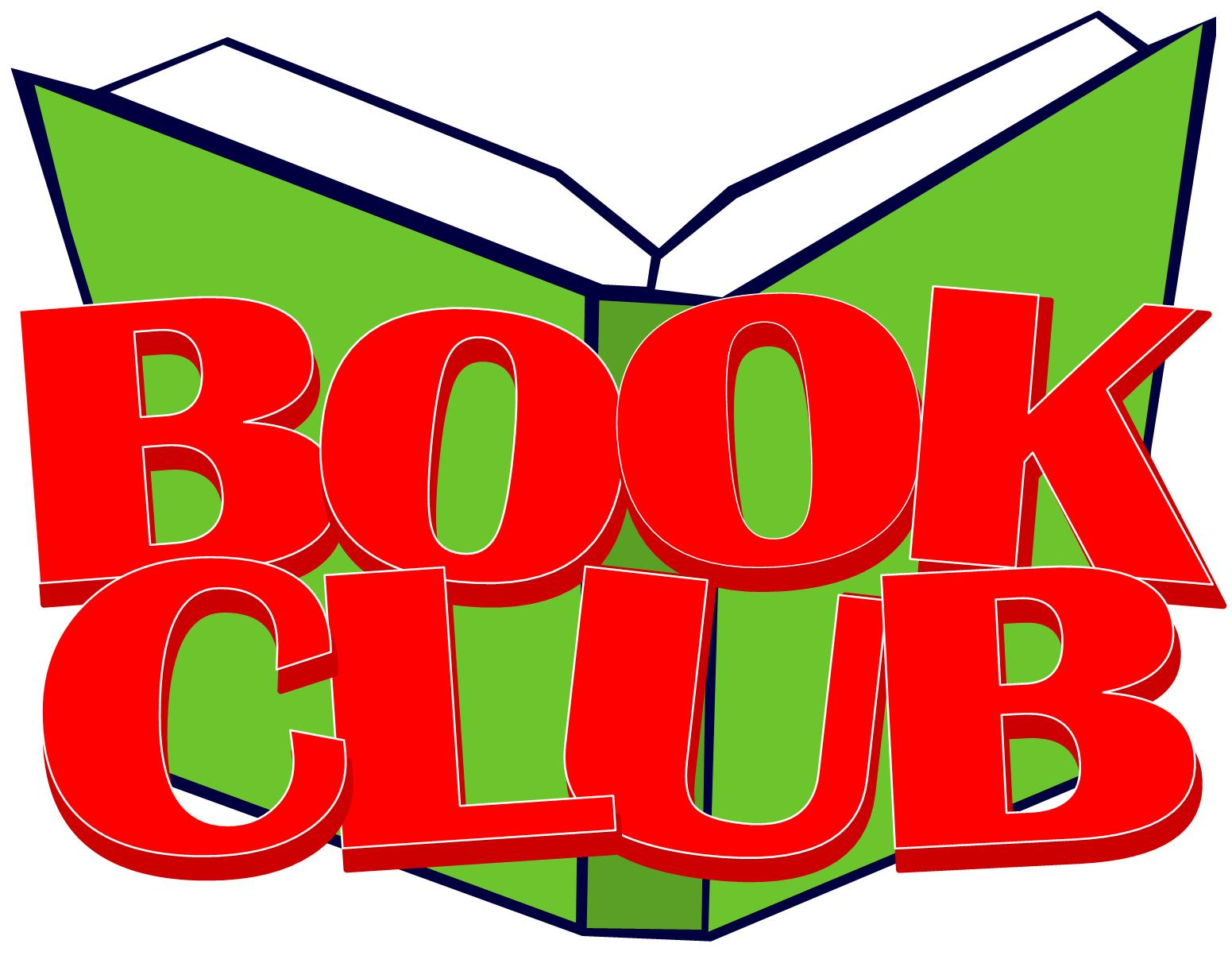 1551x1217 Book Club Clip Art Free Collection Download And Share Book Club
