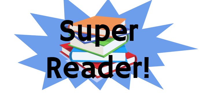 723x321 Gwinnett County Public Library Super Reader Party! By Invitation