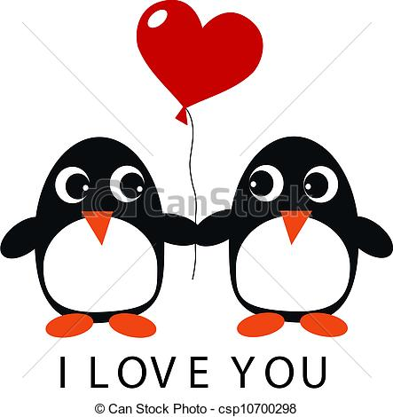 443x470 I Love You Clip Art Free Clipart