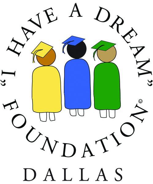 499x600 I Have A Dream Foundation Dallas I Have A Dream Dallas