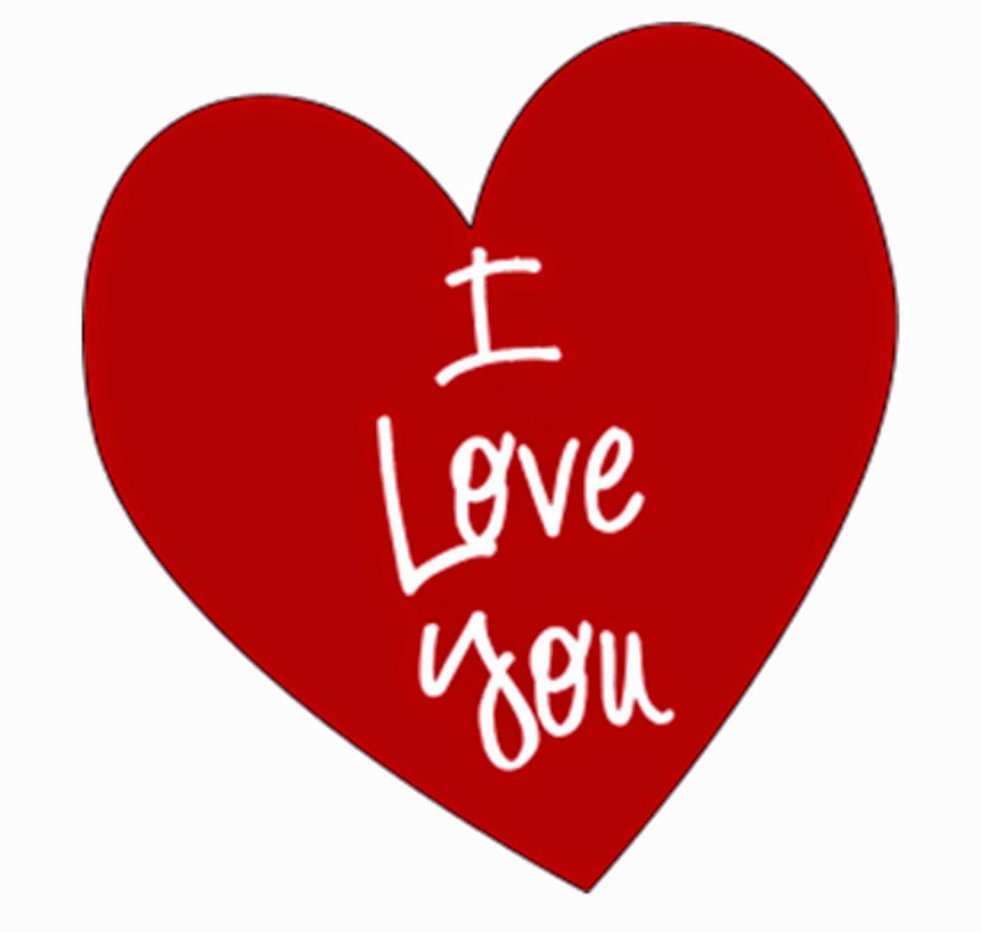 1414x1344 I Love You Mya! Free Greetings