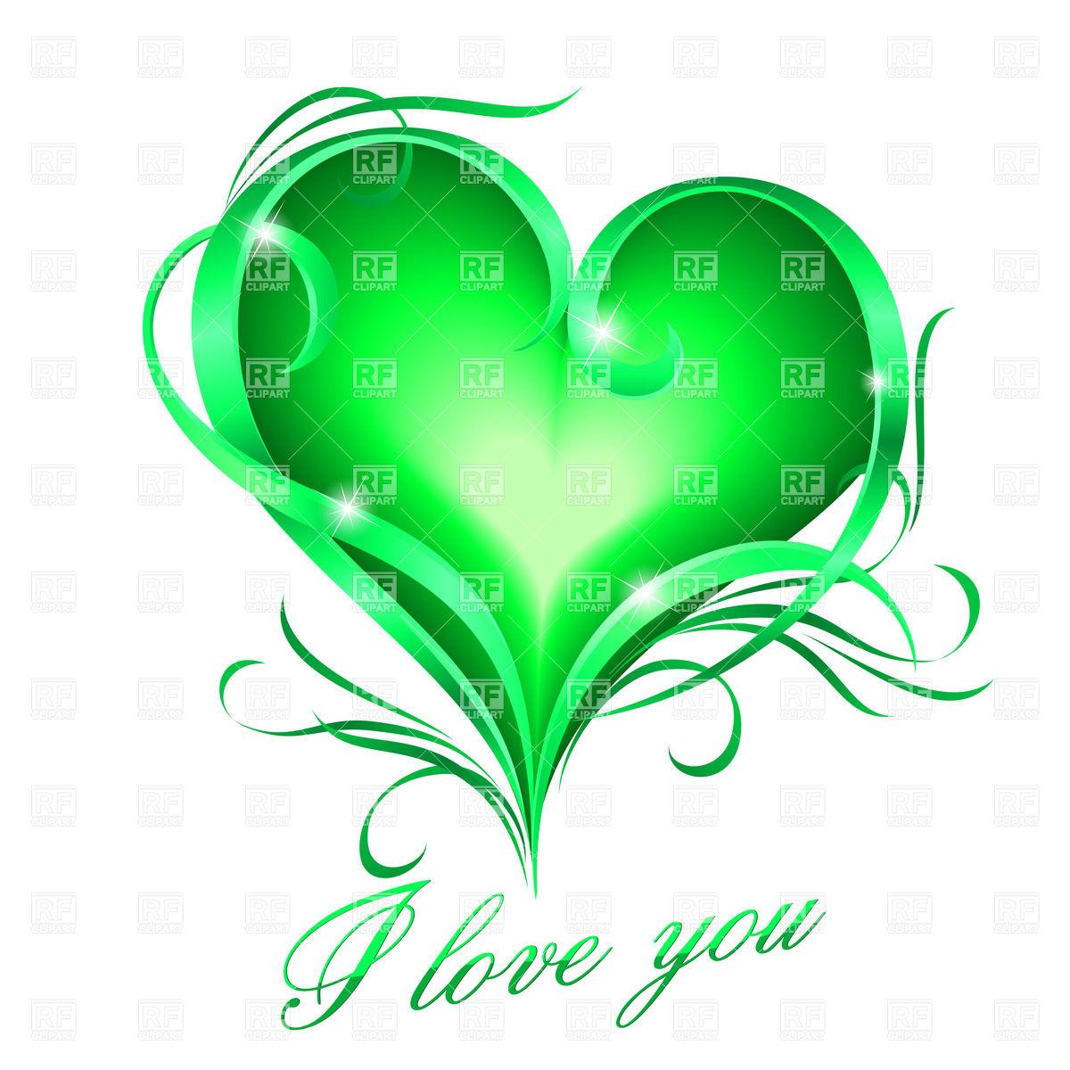 1200x1200 I Love You