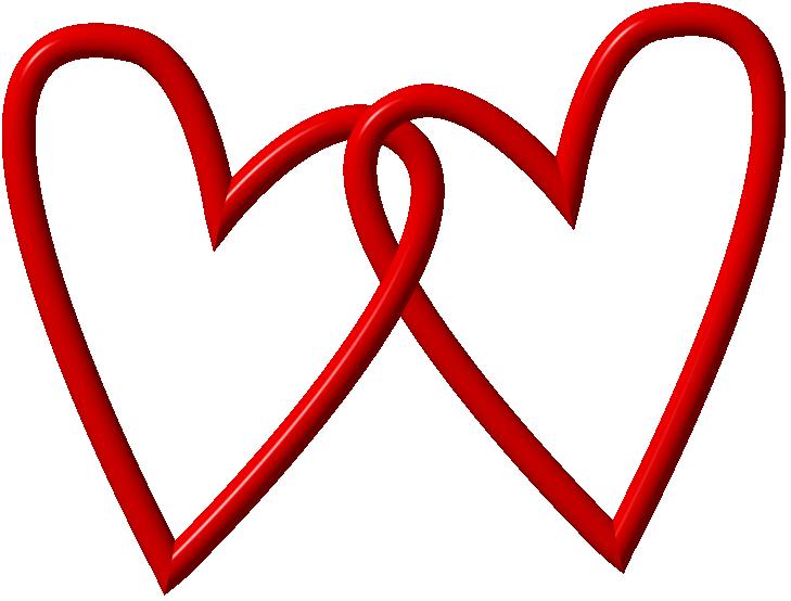 729x554 Broken Heart Clipart I Love You Heart
