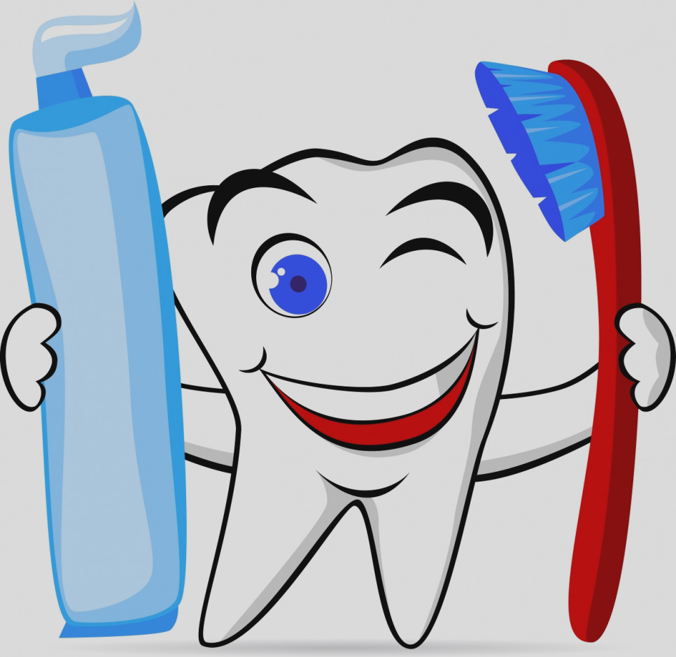 966x940 Collection Clip Art Tooth I Love Gratitude Just Another Wordpress