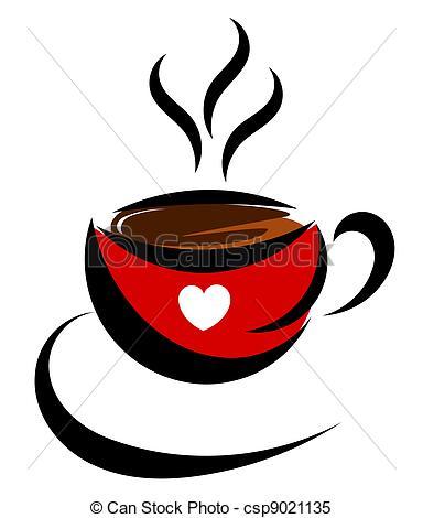 384x470 Teacup Clipart Coffee Love