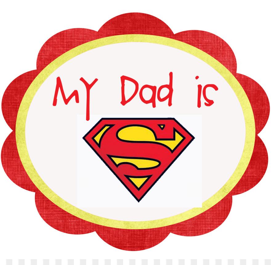 900x860 Superman Batman Iron Man T Shirt Logo