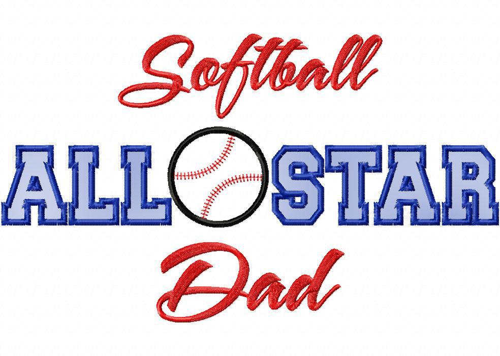 984x701 All Star Baseball Clipart Amp All Star Baseball Clip Art Images