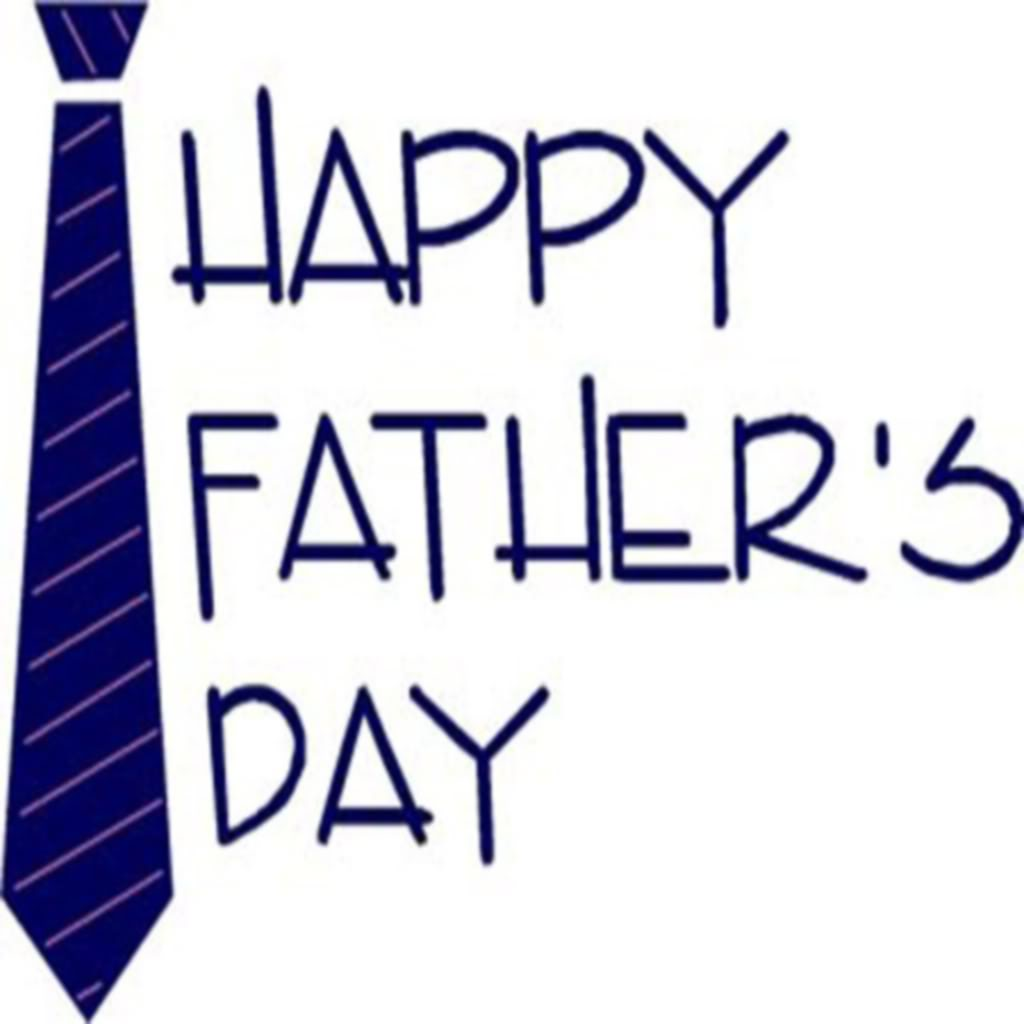 1024x1024 Celebration Clipart Father's Day