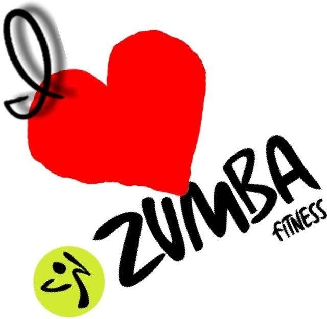 640x625 Best Zumba Images On Fitness Logo, Zumba Fitness