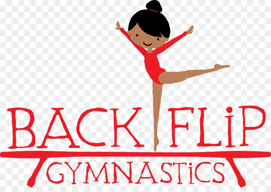 900x640 I Love Gymnastics Backflip Gymnastics Clip Art