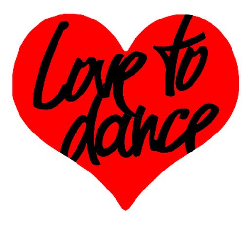 515x468 Nz Auckland Dance School Auckland Luv2dance School Luv2dance