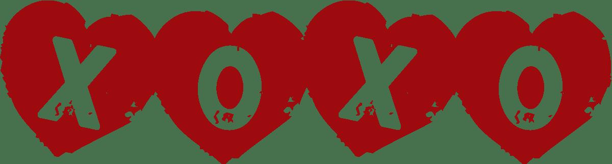 1200x322 Valentine's Day Dinner Amp Dance Greek Canadian Community