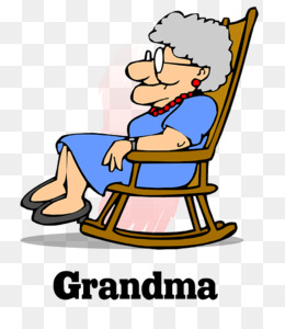 260x300 Grandma Png And Psd Free Download
