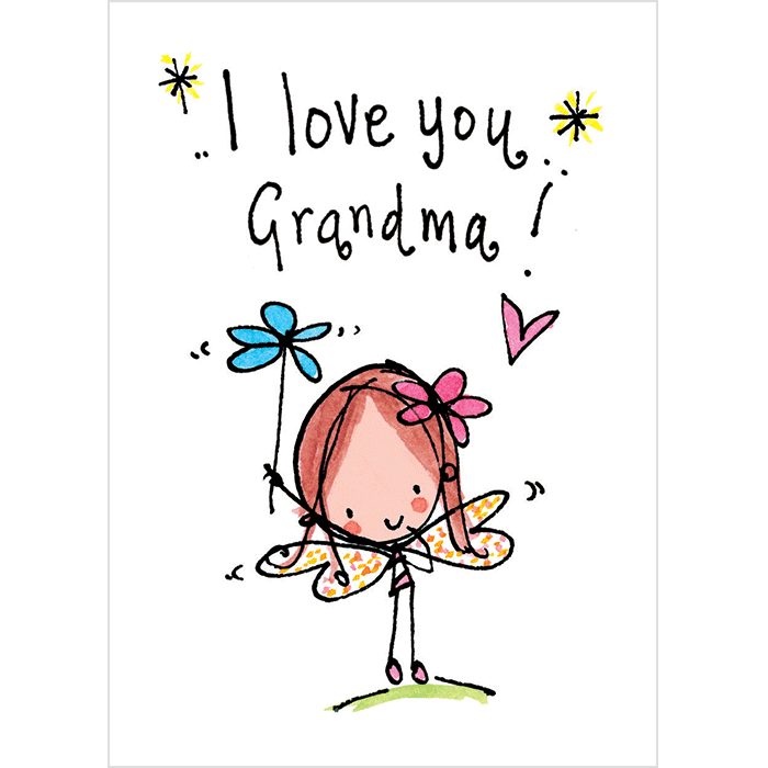 700x700 I Love You Grandma! Juicy Lucy Designs