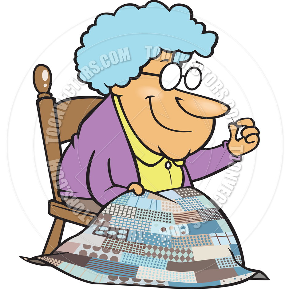 940x940 Knitting Grandma Clipart, Explore Pictures