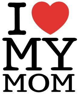 262x320 Mommy Clipart Nanay