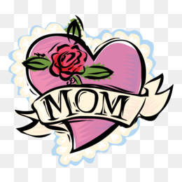 260x260 Mothers Day Free Content Clip Art