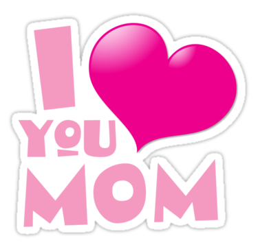 375x360 Mothers Day Gifs Get The Best On Happy Shappy