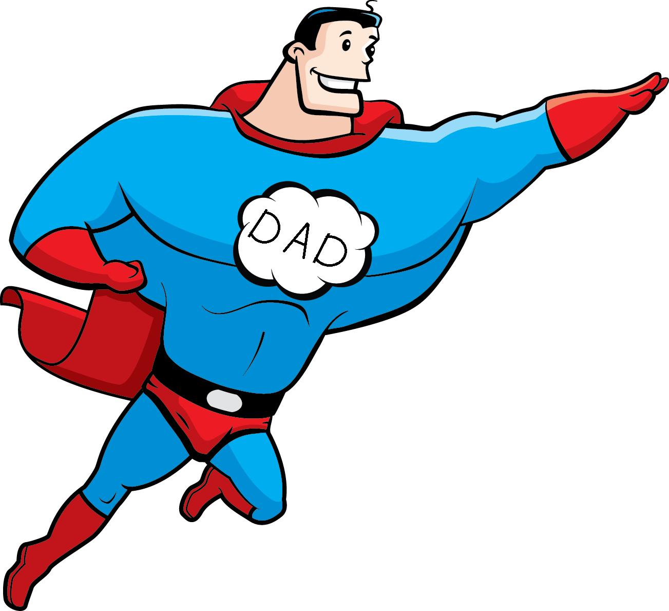 1303x1189 Essay My Dad Narmin Mustafayeva Essay My Hero Ccc Baku My Parents