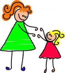 212x238 11 Best Clip Art My Style Just Mom And Me Images