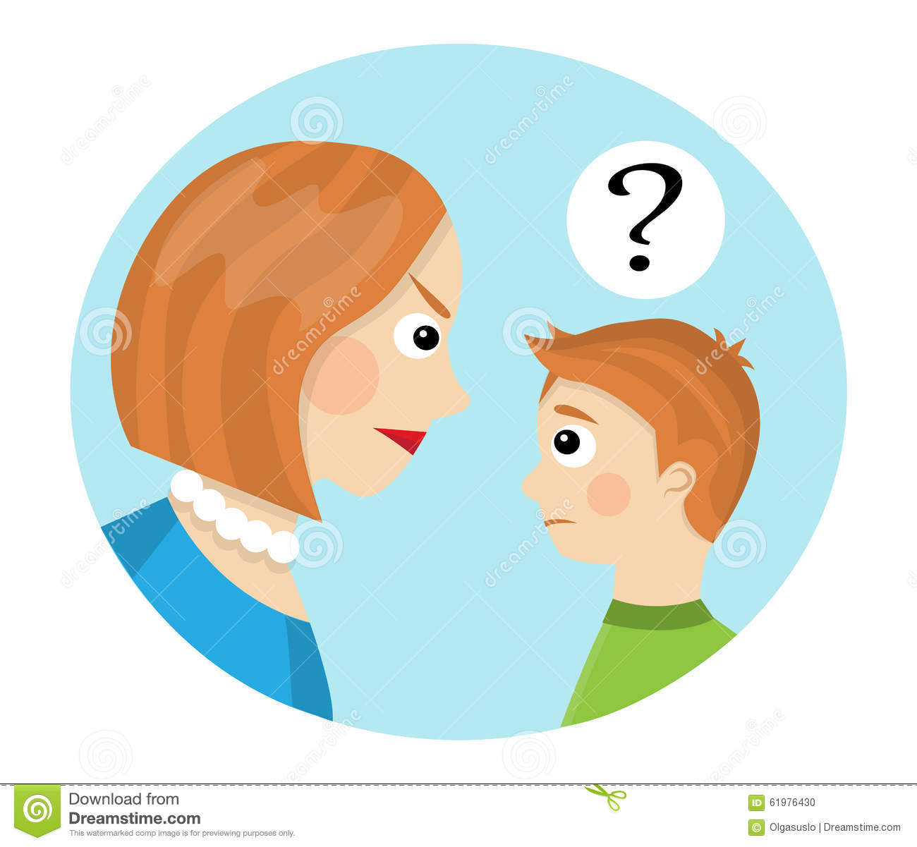 1300x1201 Mother And Baby Clipart Boy