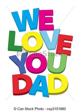337x470 Collection Of I Love Dad Clipart High Quality, Free Cliparts