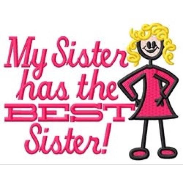 640x640 107 Best Me And My Sisters!!!!! Images On Love My