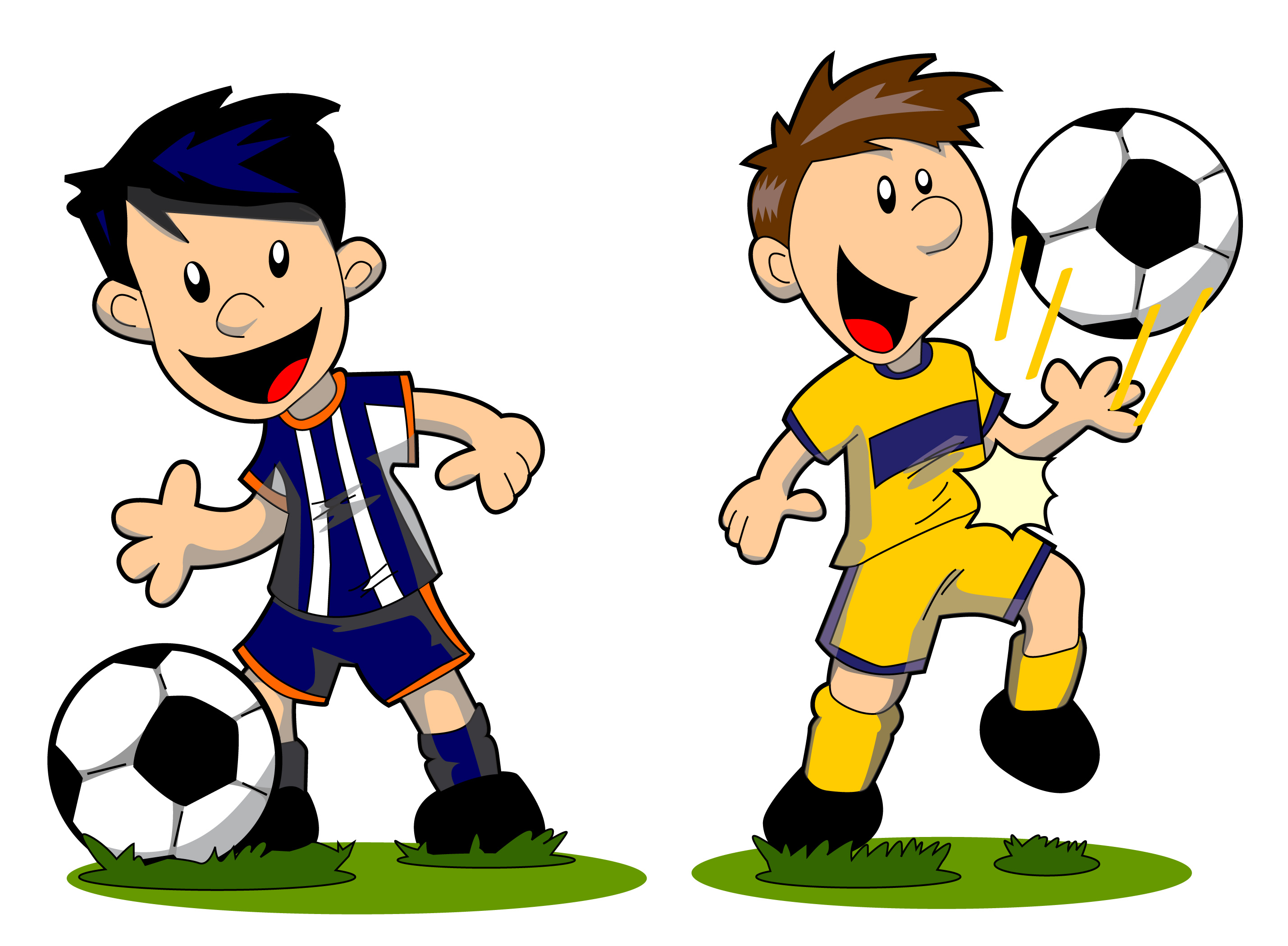 i love soccer clipart at getdrawings com free for personal use i rh getdrawings com soccer clip art borders soccer clip art borders