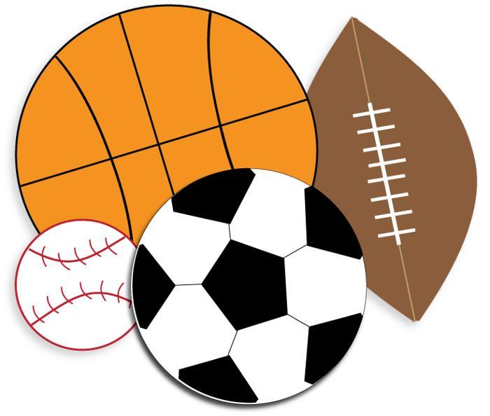 700x594 66 Free Sports Clip Art