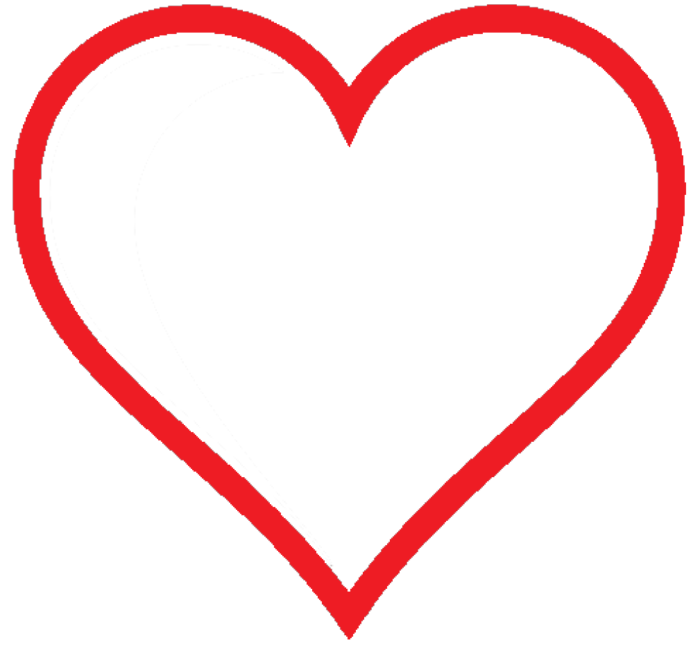 999x930 Love Clipart Png Transparent Love Clipart.png Images. Pluspng