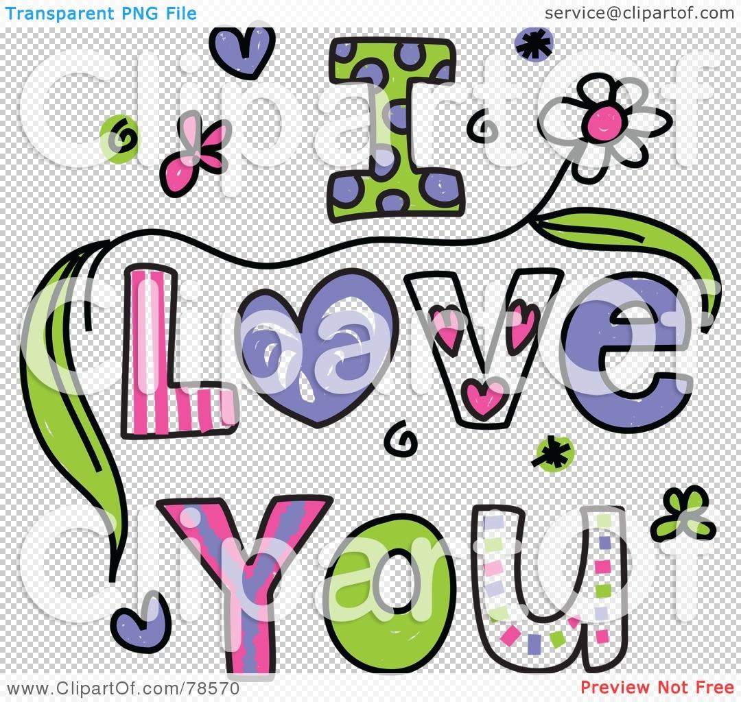 1080x1024 I Love You Clip Art Clipart Photo Niceclipart Com Unbelievable We