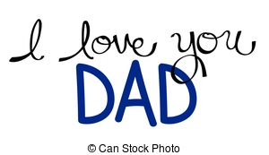 300x173 Collection Of I Love Dad Clipart High Quality, Free Cliparts