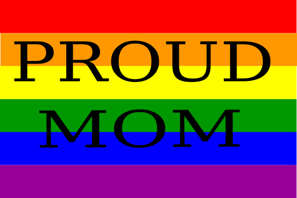 600x399 Proud Mommy Love You Mom Clipart. Proud Mom Clip Art Proud