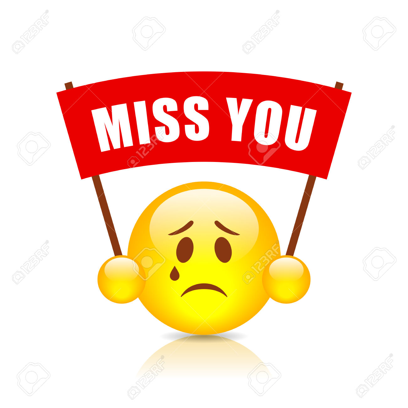 1300x1300 Surprising I Miss You Clipart Missing Illustrations And Clip Art