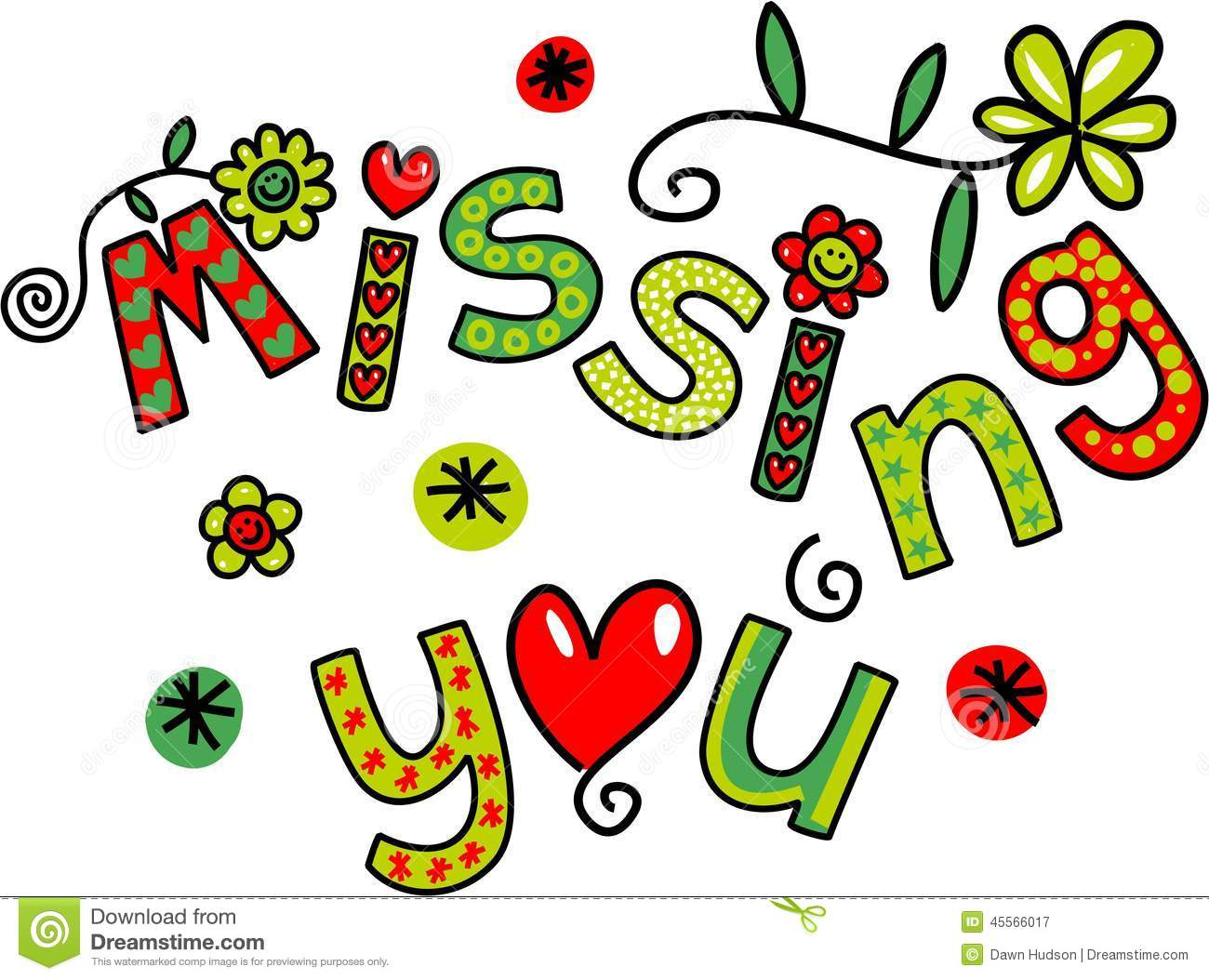 1300x1054 Collection Of Missing You Clipart High Quality, Free