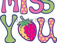 220x165 Miss You Clip Art Nice I Miss You Clip Art We Miss You Clipart