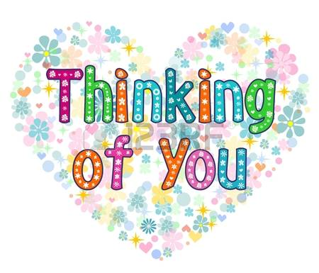 450x385 Collection Of Thinking Of You Clipart Free High Quality