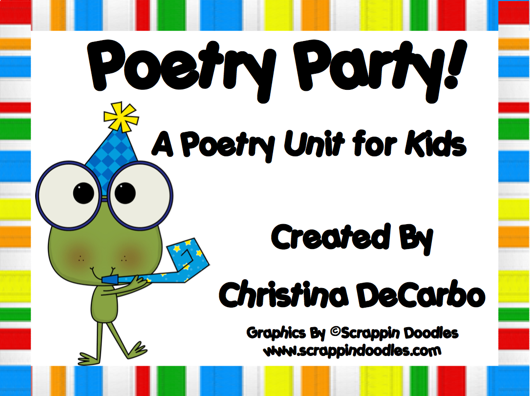 1087x811 70 Poems Clipart Clipart Fans