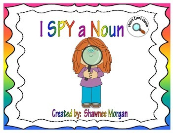 350x270 Lens Clipart I Spy Free Collection Download And Share Lens