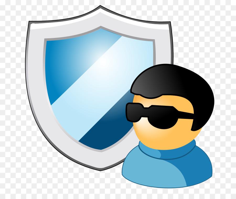 900x760 Spyware Adware Computer Virus Clip Art