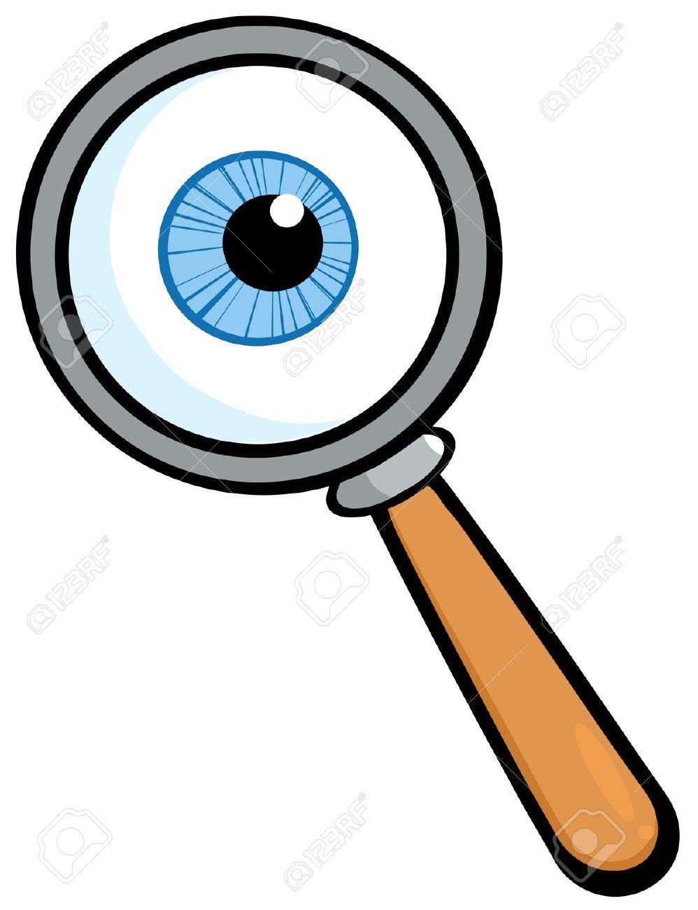 998x1300 Eye Spy