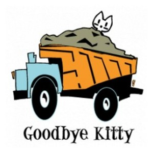 300x300 Goodbye And I Will Miss You Clipart
