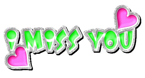 498x268 We Are Going To Miss You Clipart