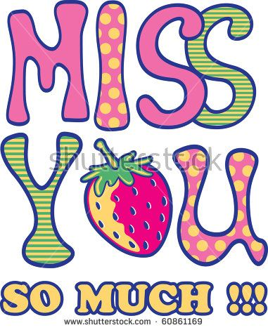 381x470 Miss You Clip Art Nice I Miss You Clip Art We Miss You Clipart