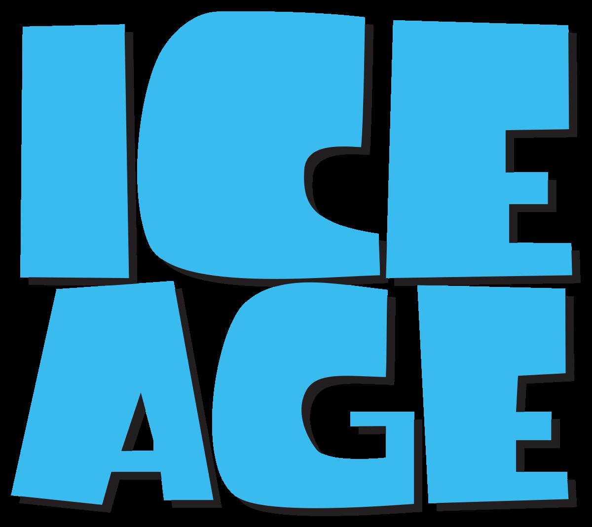 1200x1069 Ice Age (Franchise)
