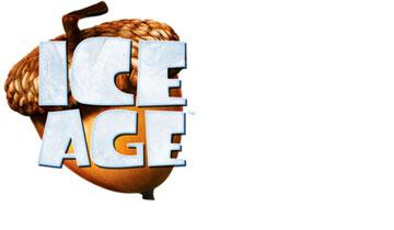 360x210 Ice Age Corsair Toiletries Ltd
