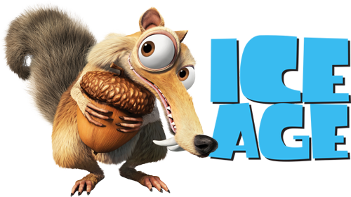 500x281 Ice Age Movie Fanart Fanart.tv