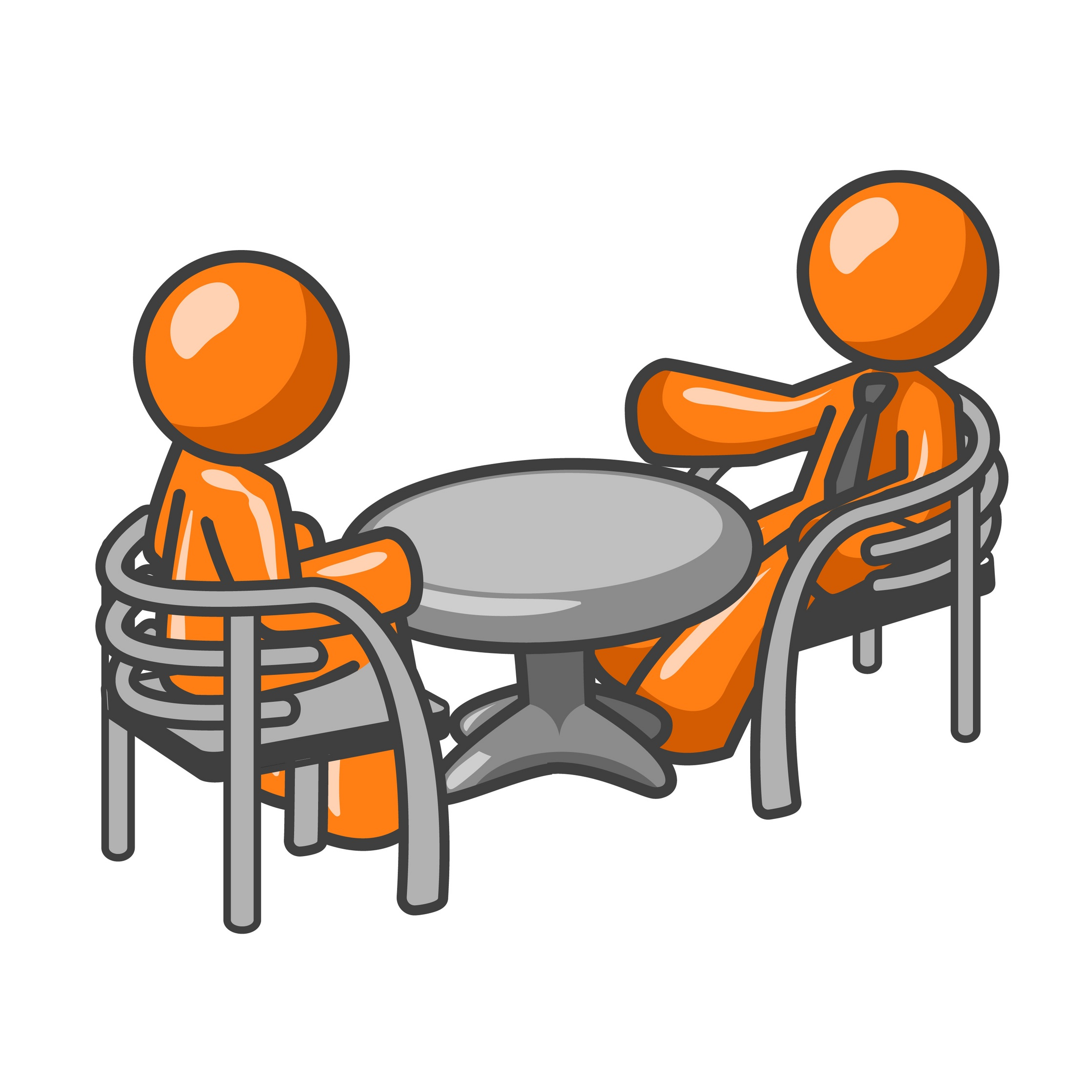 2236x2236 Interview Clip Art Clipart Collection