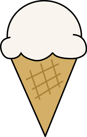 287x450 Ice Cream Clipart Ice Cream Clip Art Ice Cream Images Free Clipart